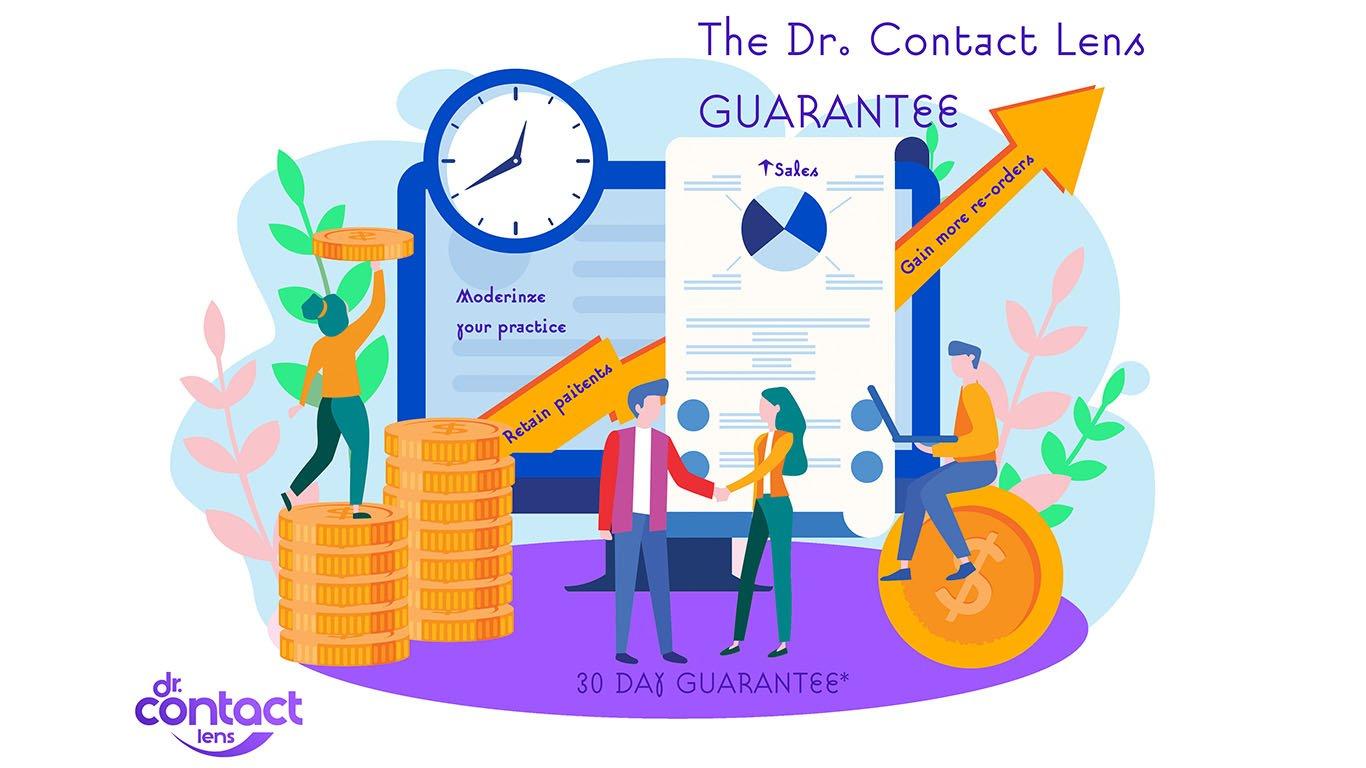 Guarantee FB