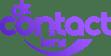 drcl-logo-gradient (1)-1