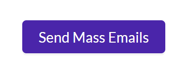 Mass email button